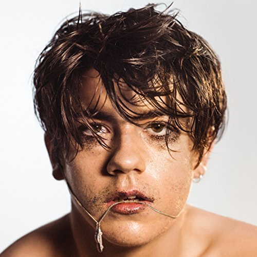 What Do You Think About The Car? – Declan McKenna