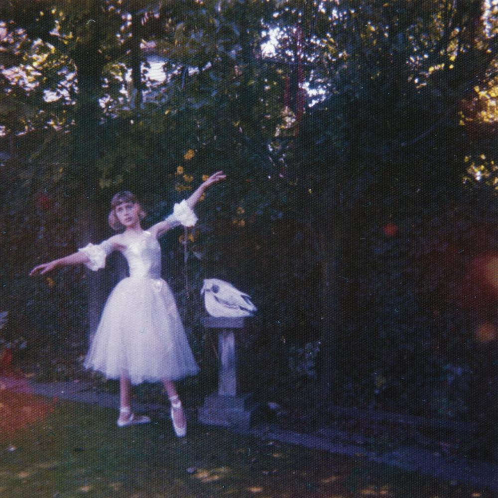 Visions of a Life – Wolf Alice: Indringende opvolger van het debuut
