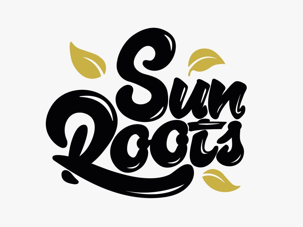 Interview: The Rising Sun gaat verder als Sunroots