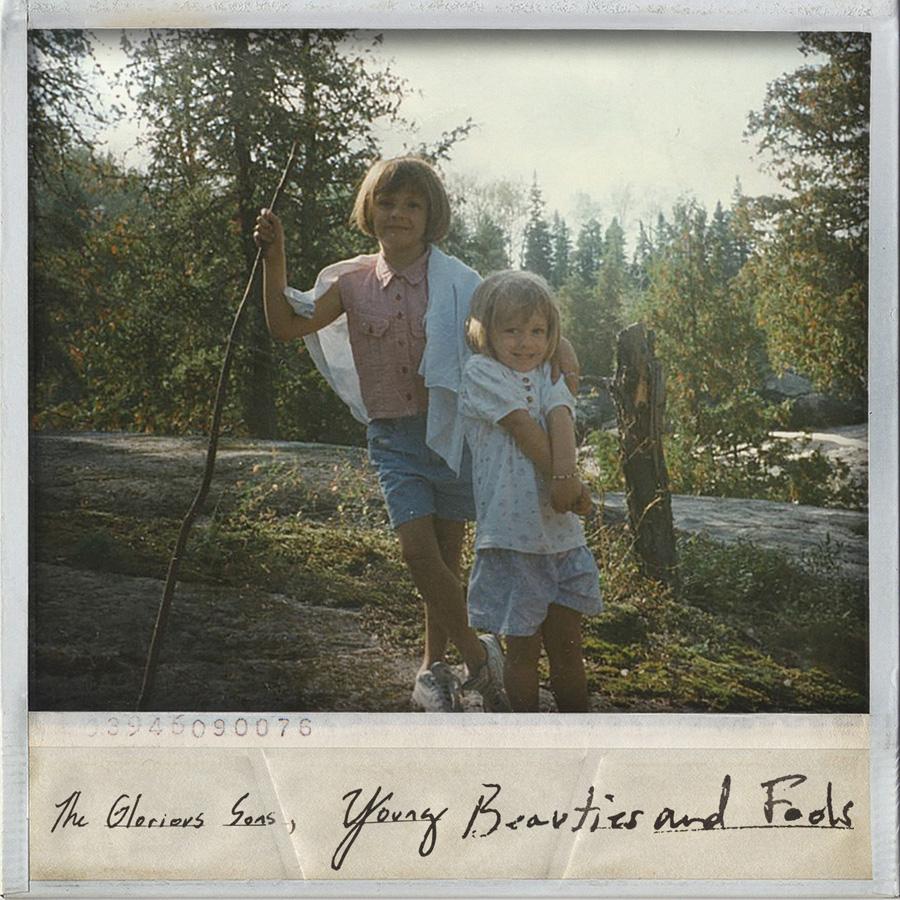 The Glorious Sons – Young Beauties and Fools: solide en eerlijke rock
