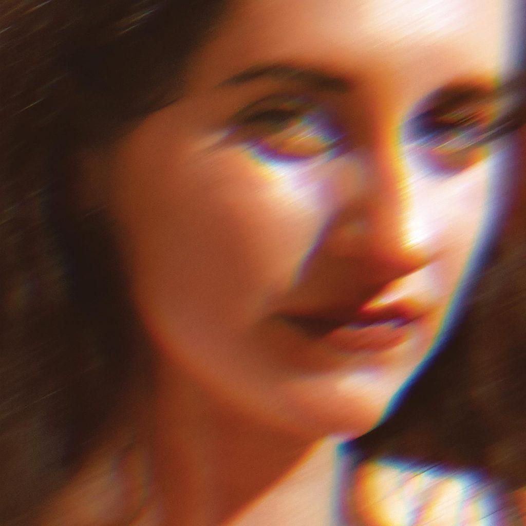 Nieuwe muziek week 4: Eefje de Visser, Wire, Barely Autumn en Ansatz der Machine