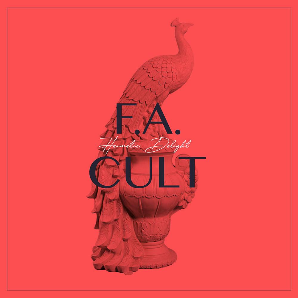 Nieuwe muziek week 21: Hermetic Delight, Badly Drawn Boy, The Wooden Faces